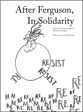 After Ferguson, In Solidarity