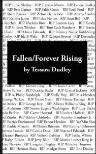 Fallen/Forever Rising